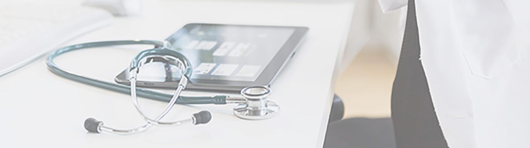 doctor-office-stockV2
