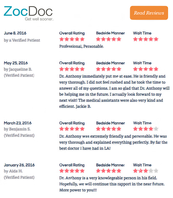 doctor-zoc-reviews